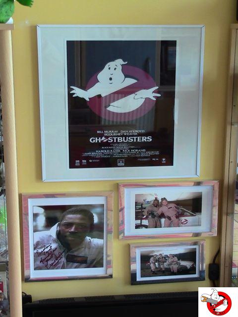 Collection privée de Ghostbusters Project - Page 4 350616110
