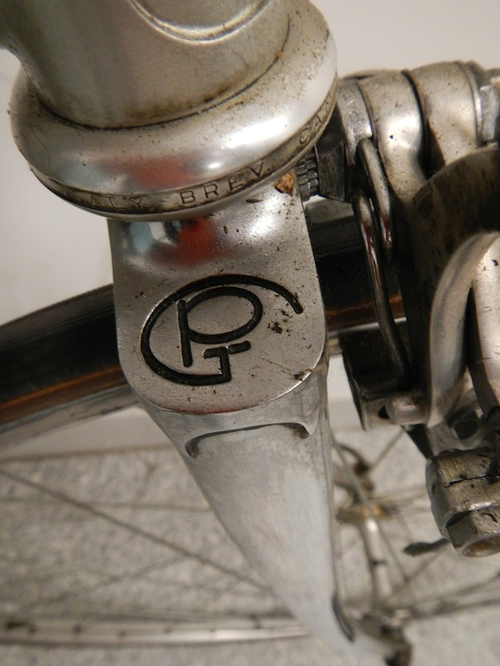 Pinarello 1978  350622DSCN3121