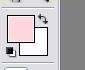 Tutoriel créer un blings 350687Capture06