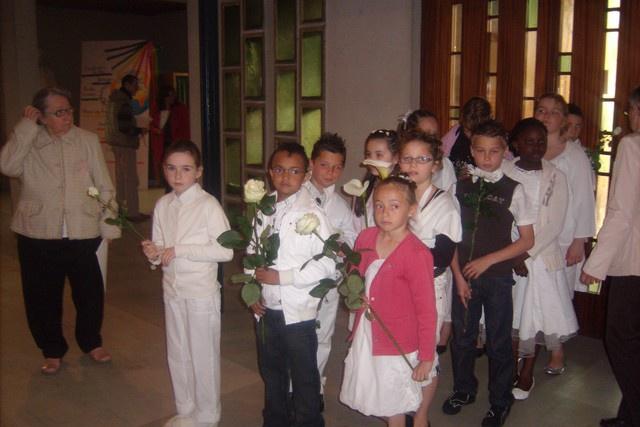 communion privée -du 17 mai 2009 351277Jun02434