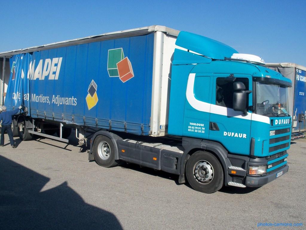 Dufaur (Toulouse 31) 351362photoscamions17mars201221Copier