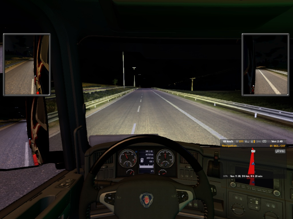 ETS2 - On the road 4 et extension Russie - Page 7 351520ets200004
