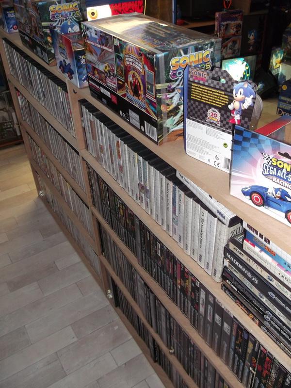 Sega c'est plus fort que toi 351542Photo013redimensionner