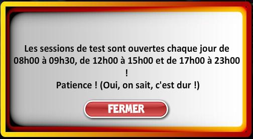 Nouveau jeu de Quiz live: Superbuzzer 35163160SB