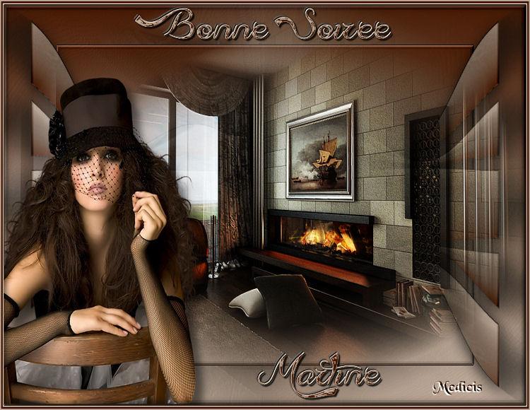 BONNE SOIRÉE DE JEUDI 351838DEFIKOUKY11TOPBORDER