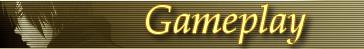 [RMXP]Sénarium -L'Ancienne Espèce 351960GameplayTest2