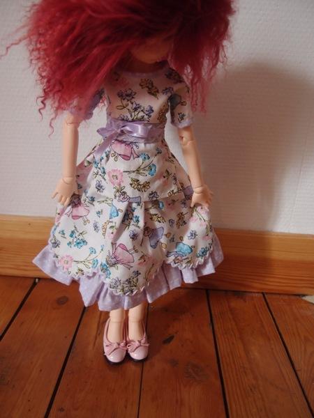 Commissions couture ----> Boutique Lilli Bellule <---- 352094robeviolette1