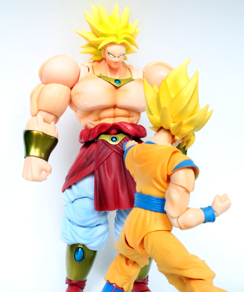 Another ...collection! (of Kheltal) - Page 3 352329Broly0002