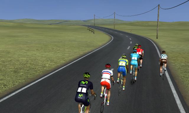 Quatuor UCI - Jeunes + Aulne - Page 49 352365PCM0002