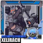 Xelirach