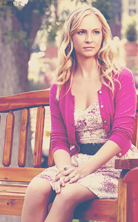 Candice Accola 352943can21