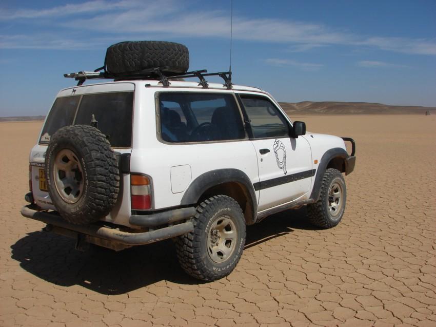 Le Grand Sud du Maroc - II 352944064