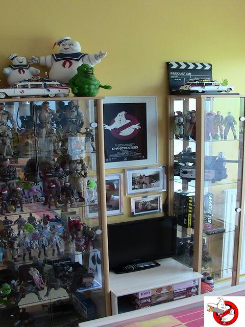 Collection privée de Ghostbusters Project - Page 4 353075108