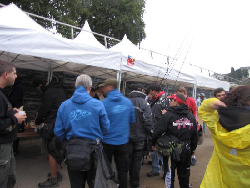 Open street fishing d'Angers - GN-CARLA - 25-08-2013 353131IMG1308