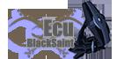 Chevalier Noir de l'Ecu
