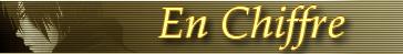 [RMXP]Sénarium -L'Ancienne Espèce 353361ChiffreTest2
