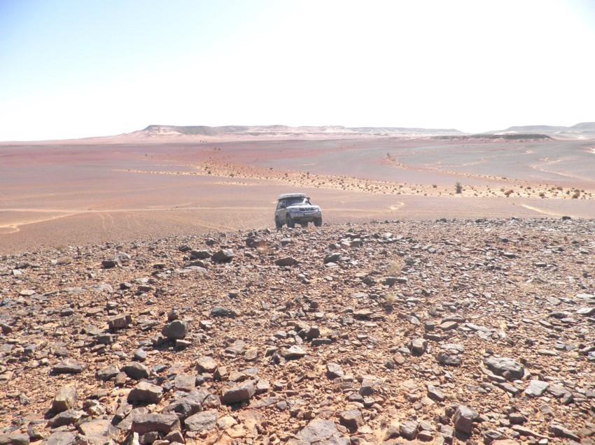 retour Maroc octobre 2013 - Page 2 353492033