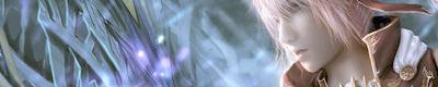 Fiche des personnages 354071Sanstitre7