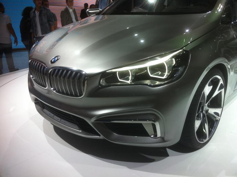 Salon de l'auto 2012 354398IMG1810