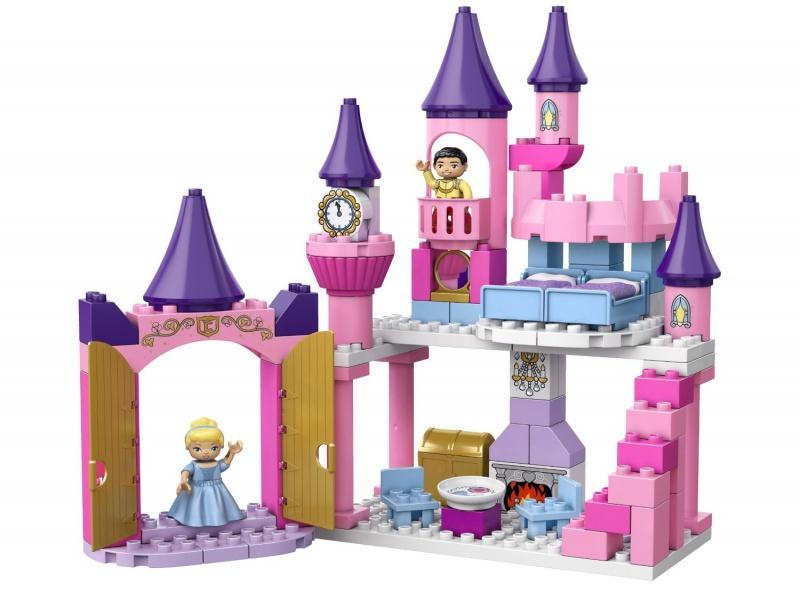 LEGO Disney - Page 5 354438814SMundGuLSL1500