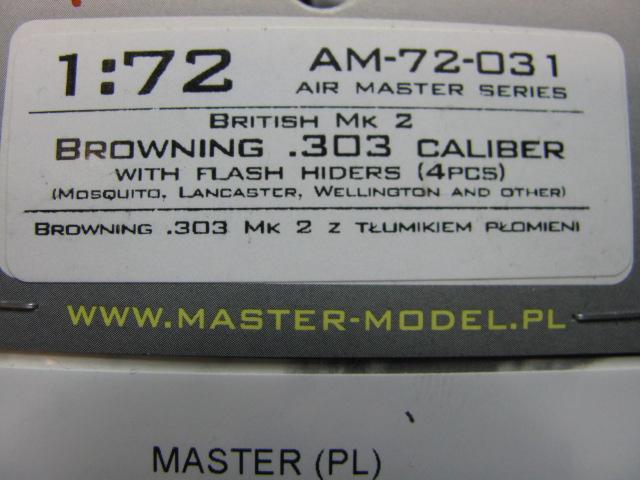 Short Stirling BF-513 75 Sqn, 1/72 Italeri: Commémoration 08 mai 2015....Terminé! 354817IMG3794