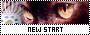 LA GUERRE DES CLANS • le début de la fin 354881newstart