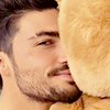 Ma petite galerie des horreurs - Page 10 354887MarianoDiVaio22