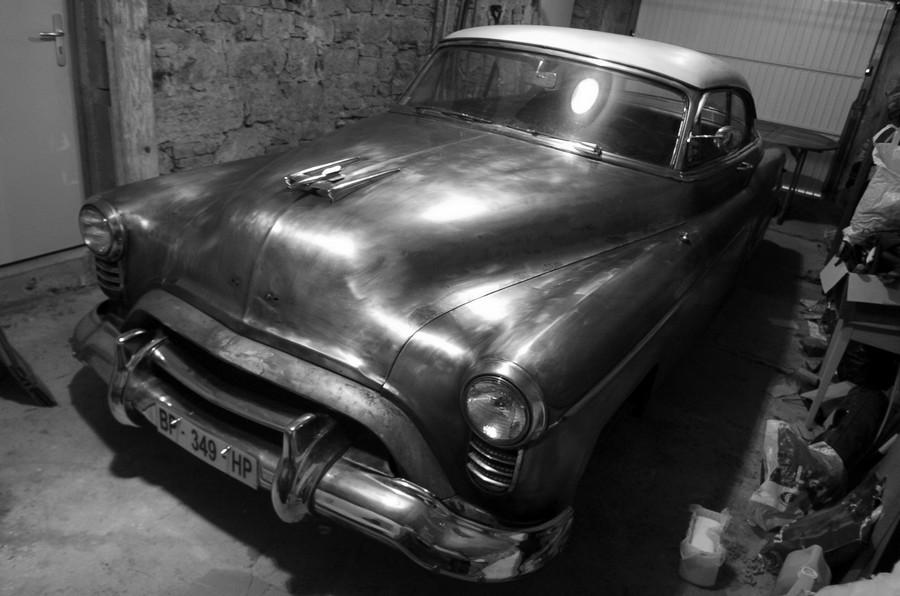 Oldsmobile 1950 355339DSC628401