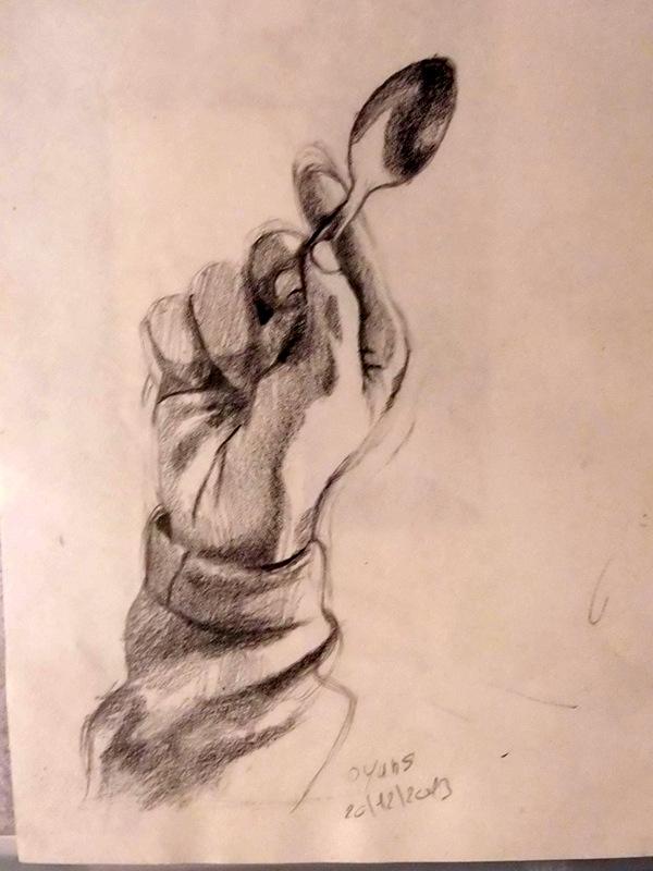 un de mes tableaux - Page 7 355638P9160002