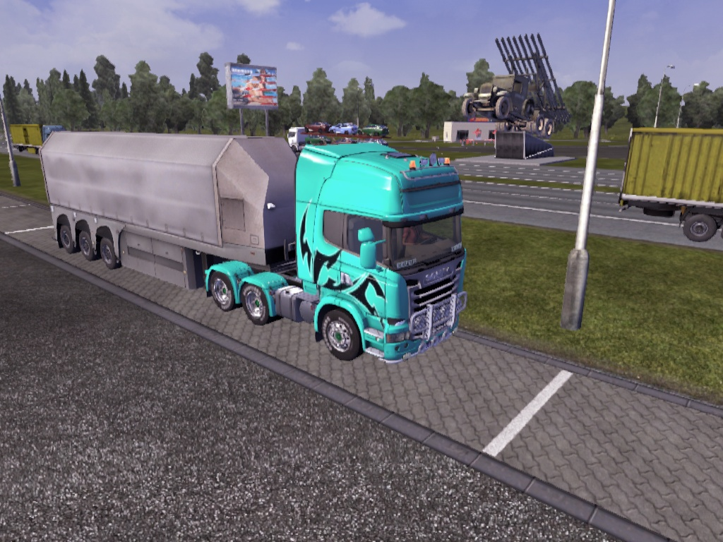 ETS2 - On the road 4 et extension Russie - Page 7 355671ets200000