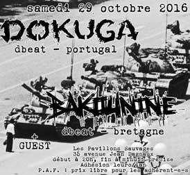 [Toulouse - 29-10-2016] DOKUGA + BAKOUNINE + guest 355735affiche29101620ko