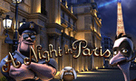a-nights-in-paris