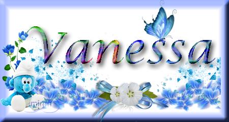 Nombres con  V 3563443Vanesa