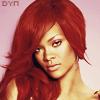 Rihanna 356841rihanna2
