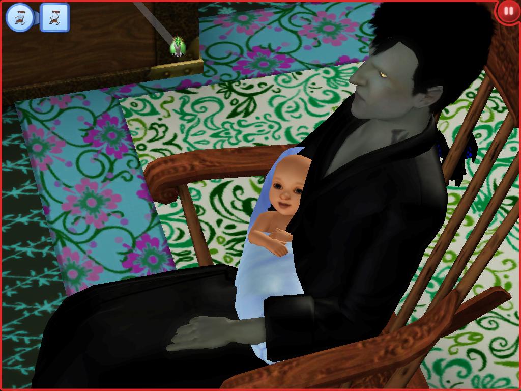 Les Sims ... Avec Kimy ! 357230Capturedcran20151207165925