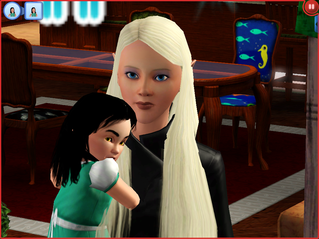 Les Sims ... Avec Kimy ! 357532Capturedcran20151207180532