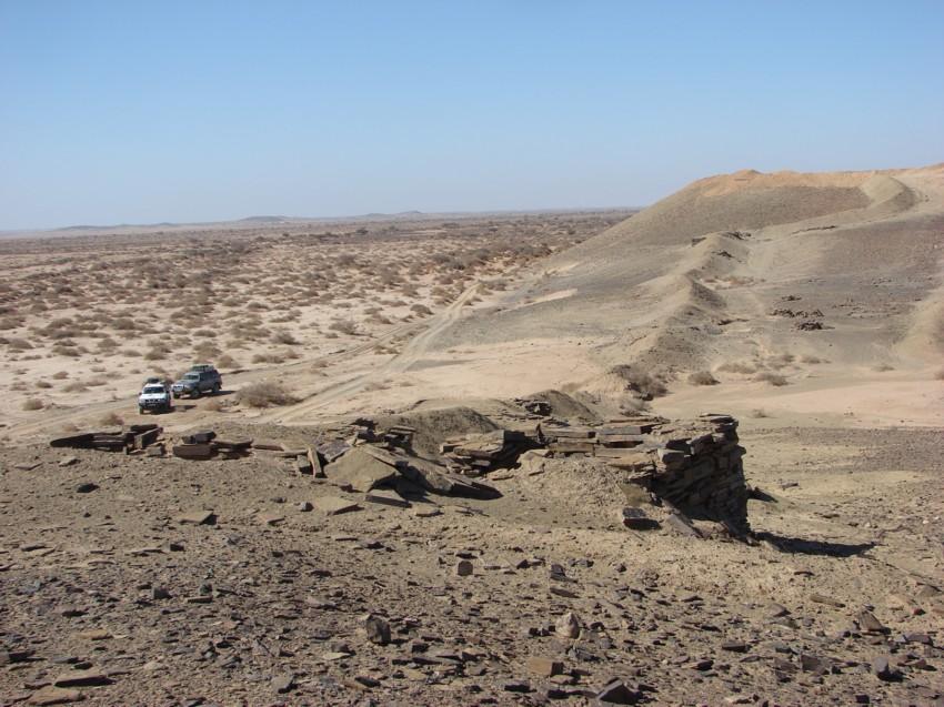 Le Grand Sud du Maroc - II 357572059