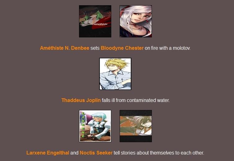 Quederla's Hunger Games 357577Night33