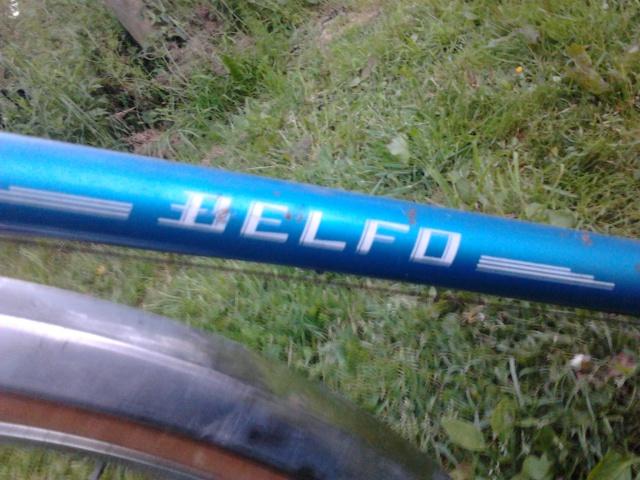 BELFO mixte 10vit 1976 357632Photo0927