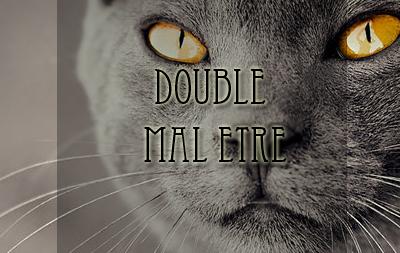 Double mal-être [MQ-2] 357867doublemaltre
