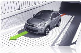 2014 - [Citroën/Peugeot/Toyota] C1 II/108/Aygo II 3580241098