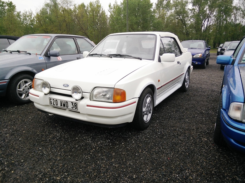 17e Meeting Ford du 1er mai  358062IMG20160501115242