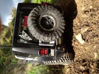 AXIAL SCX10 Jeep JK SHERIFF !! 358310jeepjkSHERIFF3