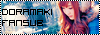 Doramaki Fansub