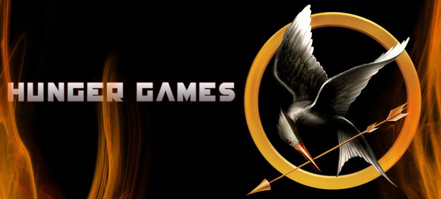 Hunger Games 358490hungergamesposter