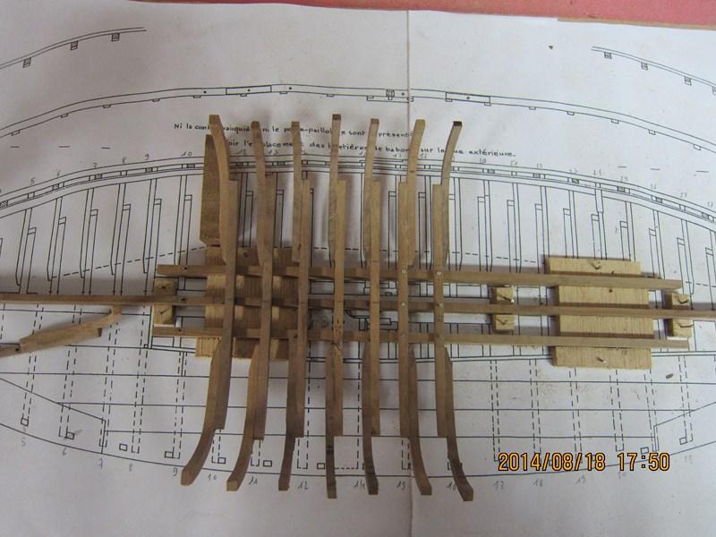 Barque Catalane 358625IMG1904Copier