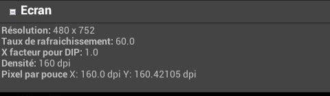 Test : JXD s5110 VS Yinlips G18A 358921jxdsysinfo3