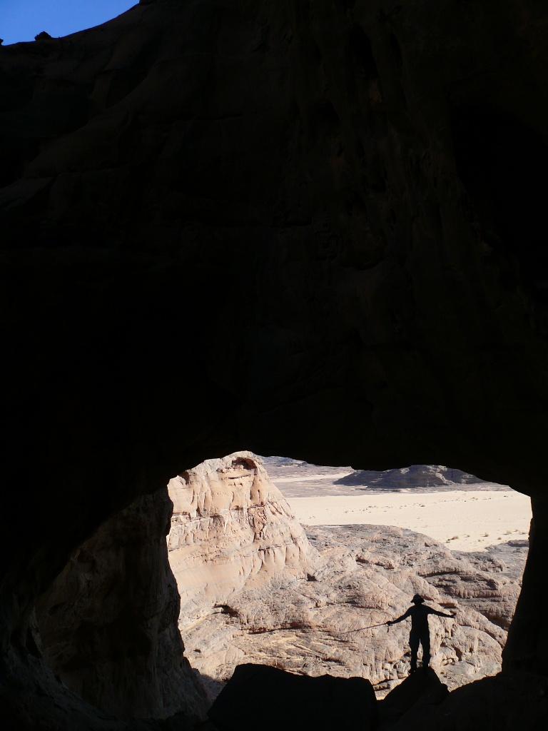 اجمل صحراء في العالم  359112413