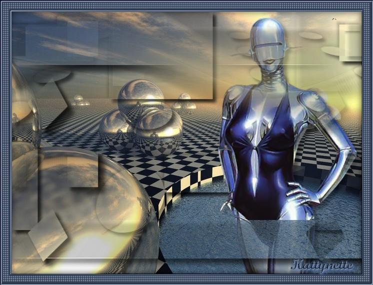 Robotique 359411RobotiquetutoFibi