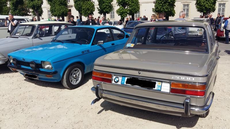 Rallye historique Lorraine 2017 35943120170430155100